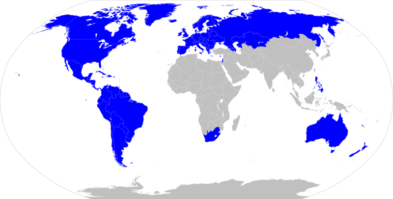 Ficheiro:Westerncultures.map2015.png