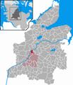 Westerroenfeld in RD.png