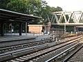 Westkreuz S-Bahnhof - geo.hlipp.de - 2906.jpg