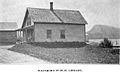 Westmore Library ca1897 Vermont.jpg