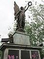 Wetherby Bridge War Memorial (geograph 4074906).jpg