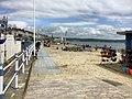 Weymouth Beach (geograph 5419314).jpg