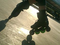 Wheel Freestyle InLine.jpeg