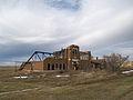 Wheelock, North Dakota.jpg