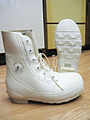 White Bata Bunny Boots.jpg