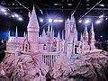 White Card Models, The Making of Harry Potter Films (Ank Kumar, Infosys) 06.jpg