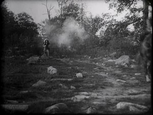 File:White Fawn's Devotion (1910).webm