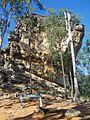 White Rock - panoramio.jpg