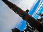 White Sands Missile Range Museum-50 (8328034386).jpg