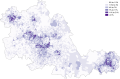 White other West Midlands 2011 census.png