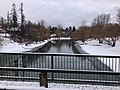 Whitefish River January 2, 2019.jpg