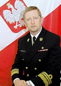 Wiceadmiral.Andrzej.Karweta.jpg