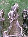 Wicket keeper Ganesha.jpg