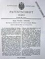 Widder3-Patent.jpg