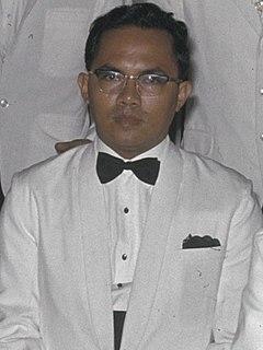 Umar Seno Aji