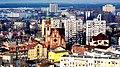 Wieża Ciśnień - widok z tarasu - panoramio (15).jpg