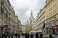 Wien-Graben-1.jpg