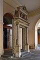 Wien-Innere Stadt - Renaissanceportal aus 1571 im ehem NÖ Landhaus.jpg