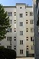 Wien-Penzing - Blat-Hof - Innenansicht.jpg