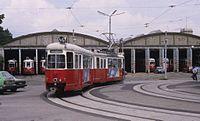 Wien-wvb-sl-46-gt6-557359.jpg