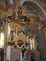 Wien.Jesuitenkirche10.JPG
