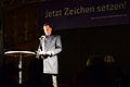 Wien - Gedenkkundgebung 70 Jahre Befreiung von Auschwitz - Manfred Juraczka - II.jpg