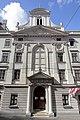 Wien - Lutherische Stadtkirche (2).JPG