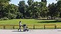 Wien 01 Stadtpark ae.jpg