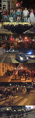 Wien 20100429 FC Sans Papiers Demo