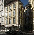 Wien Naglergasse 8.jpg