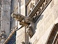 Wien Stephansdom Wasserspeier 1.jpg
