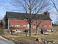 Wiggin-Raynes Barn.jpg