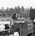 Wigwam-Tapiola-1970s.jpg