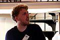 WikiConference UK 2012-21.jpg