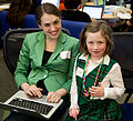 Wiki Women's Edit-a-thon-15.jpg