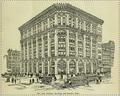 Wiki cable building 1893 McKim Mead White.png