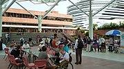 Wikimanía 2013 (1376097060) Hung Hom, Hong Kong.jpg