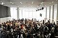 Wikimania 2009 GOLDBERGN-9311.jpg