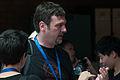 Wikimania 2013 by Béria Lima 44.jpg