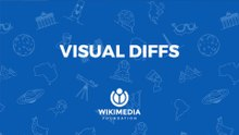 File:Wikimania 2017 - Unifying editing and visual diffs.webm