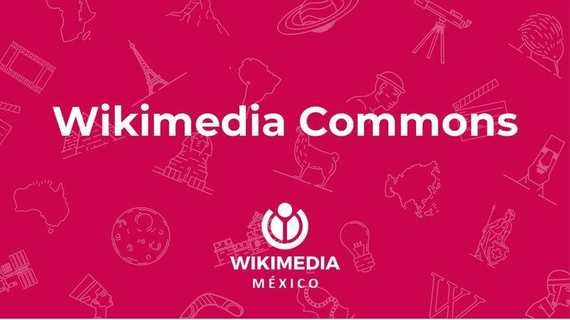 File:Wikimedia Commons - WMMX.pdf
