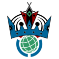 Wikimedia Community Crown Holding Logo.png