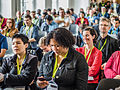 Wikimedia Conference 2016 - 175.jpg