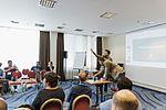 Wikimedia Conference by René Zieger – 30.jpg