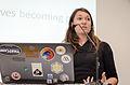 Wikimedia Diversity Conference 2013 26.jpg