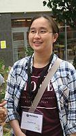 Wikimedia Hackathon 2017 IMG 4650 (34786162275).jpg