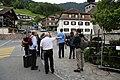Wikiolo in Liechtenstein (235).jpg