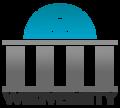 Wikiversity-logo-green-blue-silver.png