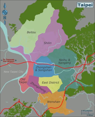 tourist map of new york with Taipei on Vermont in addition New york likewise Shuttle Bus 555 also Pleiku likewise File London proposed districts I.