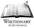 Wiktionary-logo-en-book.png